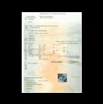 13750*3 TÉLÉCHARGER FORMULAIRE CERFA N