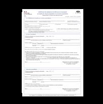 CERFA DE DEMANDE DIMMATRICULATION TÉLÉCHARGER 13750